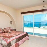 Salmakis Beach Resort Hotel Picture 3