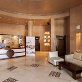 Sentido Mamlouk Palace Resort Picture 10
