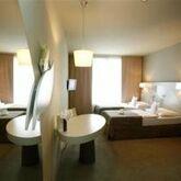 Grandium Prague Hotel Picture 8