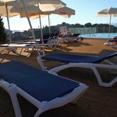 Cavtat Hotel Picture 10