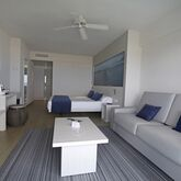 Tonga Tower Design Hotel and Suites Picture 12