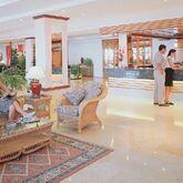 Sensimar Aguait Hotel Picture 6