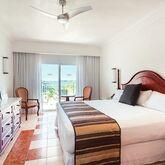 Riu Negril Club Hotel Picture 5