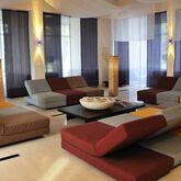 Falkensteiner Hotel Adriana Select Hotel Picture 12