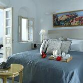 Kallisto Hotel Picture 3