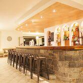 Elpida Village Hotel Picture 11