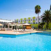 Corralejo Beach Hotel Picture 0
