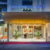 Aminess Grand Azur Hotel Picture 10