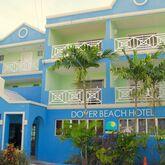 Dover Beach Hotel Picture 2