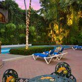 Holidays at Los Arcos Suites Hotel in Puerto Vallarta, Puerto Vallarta