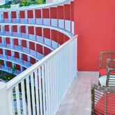 Royal Decameron Cornwall Beach All Inclusive Picture 4