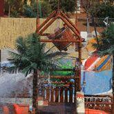 Panthea Tourist Village Picture 17