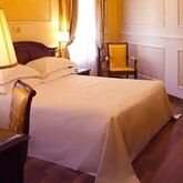 Grand Visconti Palace Hotel Picture 0