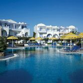Serita Beach Hotel Picture 11