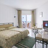 El Mouradi Skanes Hotel Picture 5
