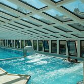 Holidays at Aqua Hotel in Icmeler, Dalaman Region