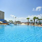 Holidays at Aria Resort & Spa in Konakli, Antalya Region