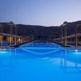 Domes of Elounda Hotel Picture 18