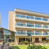 Alegria Maripins Hotel Picture 4