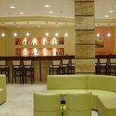 Golden Sands Hotel Picture 8