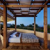 Crystal Sunset Luxury Resort Picture 15
