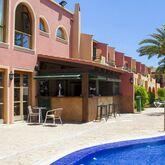 Club Andria Aparthotel Picture 6
