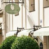 Cordelia Hotel Picture 8