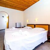 Ambrosia Hotel Malia Picture 7