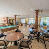 Checkin Pineda Hotel Picture 9