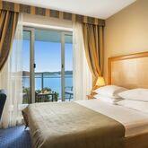 Aminess Grand Azur Hotel Picture 4