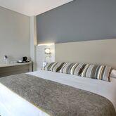 Medplaya Riviera Hotel Picture 5