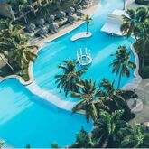 Holidays at Iberostar Costa Dorada Hotel in Puerto Plata, Dominican Republic