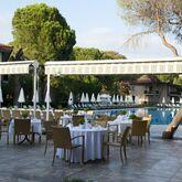 Xanadu Resort Hotel Picture 15