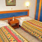 Kassandra Apartments Picture 4