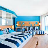 Falkensteiner Hotel Spa Iadera Picture 3