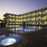 Orion Hotel Picture 0