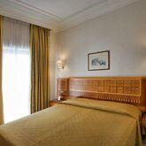 Holidays at Grand Flora Hotel in Sorrento, Neapolitan Riviera