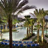 Wyndham Grand Orlando Resort Bonnet Creek Picture 0