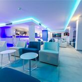Sensity Chillout Hotel Triton Beach - Adults Only Picture 13