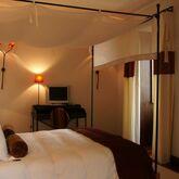 Pousada Convento de Tavira Hotel Picture 10