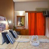 Vassilia Hotel Picture 7