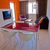 Park Plaza Verudela Resort Picture 17