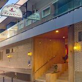 Magic Fenicia Hotel Picture 15