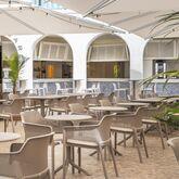 Alua Suites Fuerteventura Picture 11