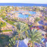 Parrotel Beach Resort Picture 0