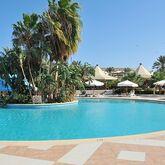 Brayka Bay Resort Hotel Picture 4