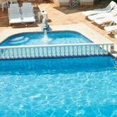 Neptuno Hotel Picture 4