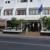 Paraiso Del Sol Apartments Picture 5