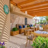 Sun Beach Resort Hotel Picture 16