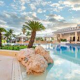 Omni Cancun and Villas Picture 17